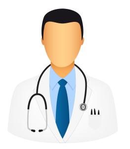 cliparti1_doctor-icon_05