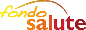 FondoSalute