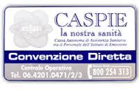 caspie (2)