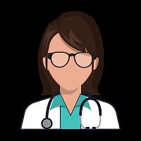 Dr. Cassibba Anna