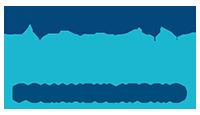 Poliambulatorio Studio Iannelli Logo